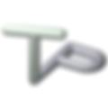 tp_3d_logo.png
