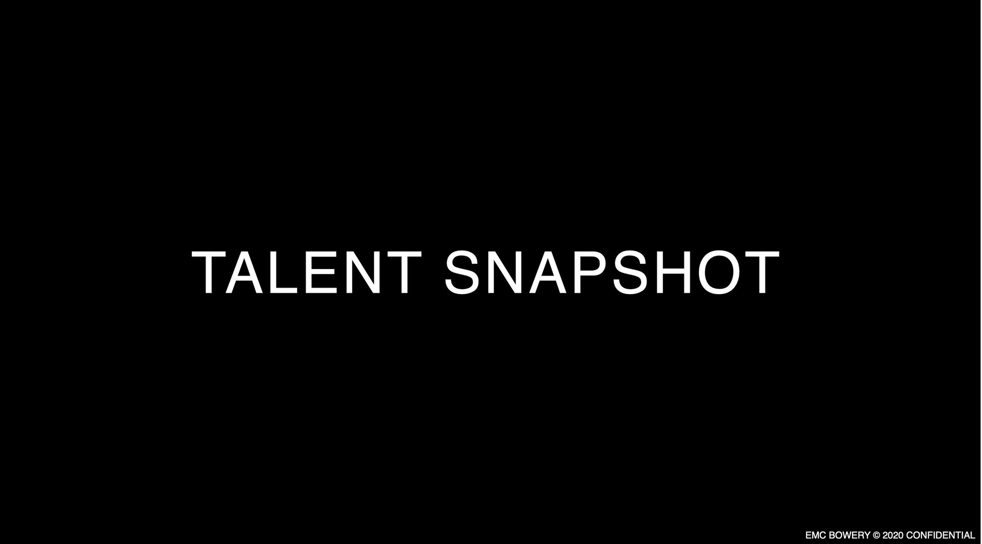 Screen Shot 2020-03-26 at 1.54.13 PM.png