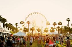 coachella-festival-atmosphere-2014-billboard-1548