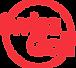 Swissgolf_Logo_RGB-268x240.png