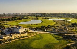Acaya-Golf-Resort-and-Spa-puglia46.jpg