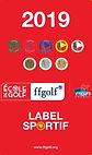 2019_115x195_Label_EDG_Sticker_V2-2-web.
