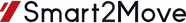logo-s2m.png