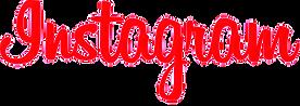 kisspng-logo-script-typeface-user-myfont