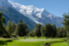Golf_038.jpg