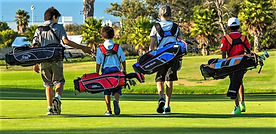 4-boys-carry-junior-golf-sep-20-mgj.jpeg