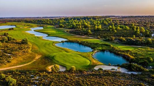 acaya-golf-club.jpg