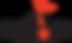 Logo Chamonix BLACK.png
