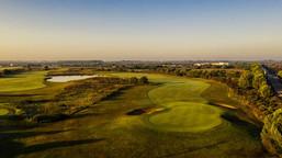acaya-golf-club-2.jpg