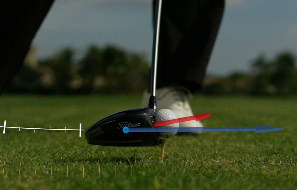 TrackMan-Golf_Frontpage-1_Mobile.jpeg