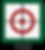 Aim Logo(8).png