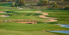 5c0e80ccb0165-acaya-golf-club-gallery8.jpg