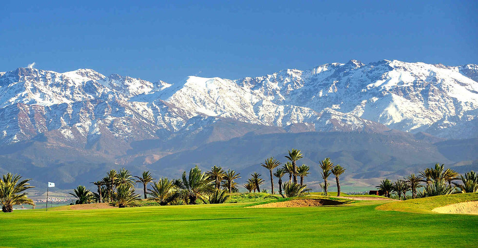 golf-marrakech-maroc.jpeg