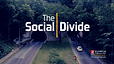 Copy of The Social Divide-3.png