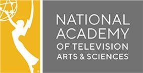 NATAS-logo-horizontal-left.jpg
