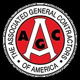 AGC_30 DOLLARS.png