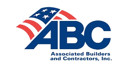ABC_20 DOLLARS (1).png
