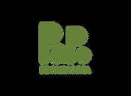 logo_papo de paisagista RGB.png