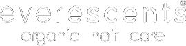 everescents_logo-1-a79fd8cc.png