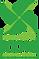 renewable_energy_logo_final_GREEN_WEB-f7