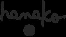 Hanako-Logo-Large_fca6ec4e-cfc5-4cb6-86d