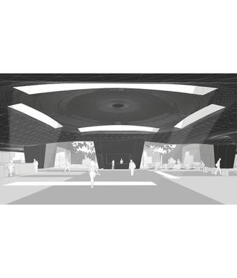 01 - Entrance