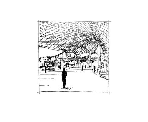 05 Public Spaces