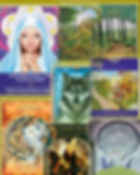 Tarot-Reading-987-Ritual.jpg