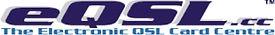 IU2FGB on EQSL