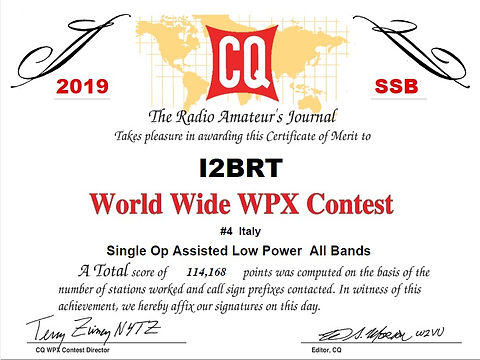 CQ-WPX-SSB-2019.jpg