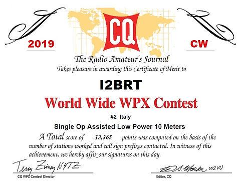 CQ-WPX-CW-2019.jpg