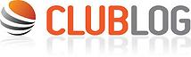 IU2FGB is on ClubLog