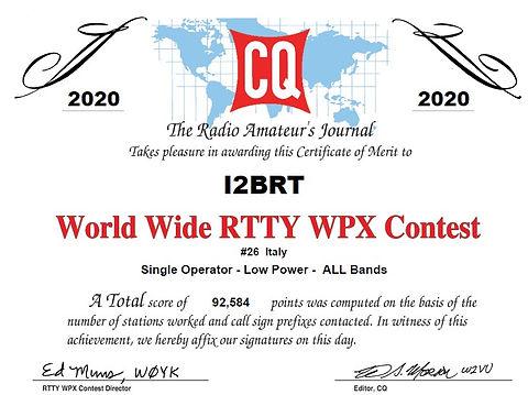 CQ-WPX-RTTY-2020.jpg