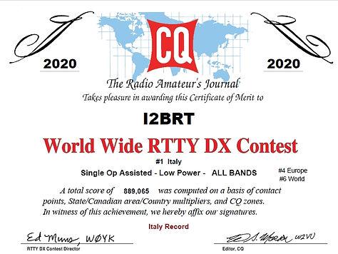 CQ-WW-RTTY-2020.jpg