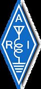 ARI Associazione Radioamatori Italiani