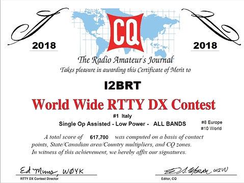 I2BRT-CQ-WW-RTTY-2018-small.jpg