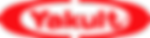 yakult-logo_edited.png