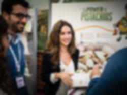 Martina Donegani biologa nurizionista a Sesto San Giovanni esperta di educazione alimentare