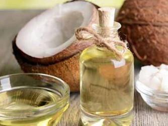 """Olio di cocco: è davvero un """"superfood""""?"""