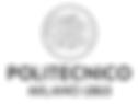 20151105101950!Logo_Politecnico_Milano.p