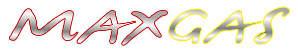 Max Gas Logo.jpg