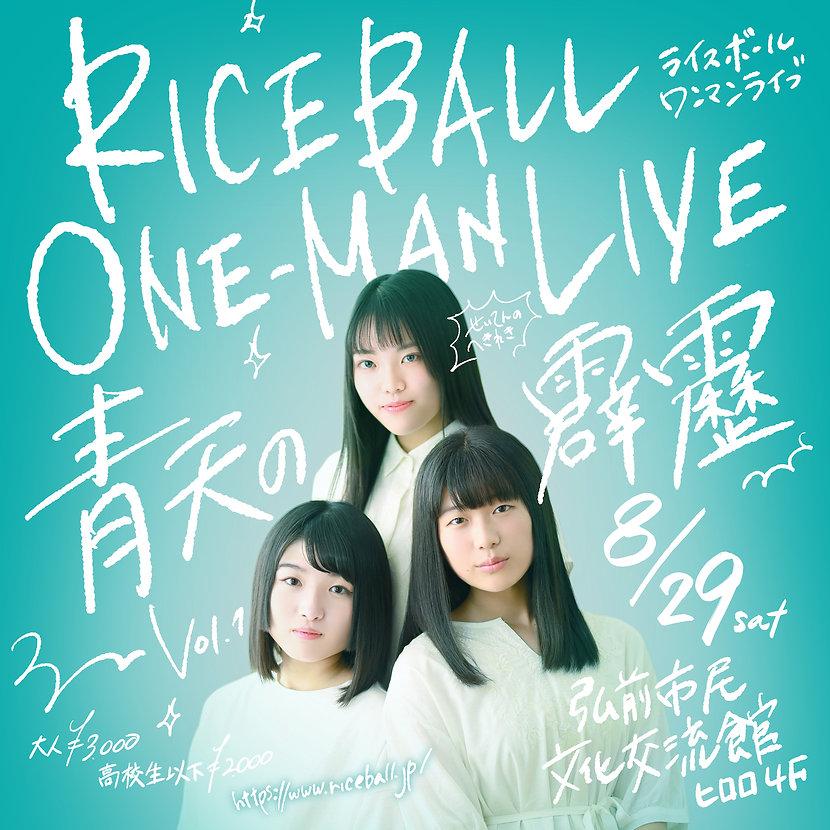 riceのコピー.jpg