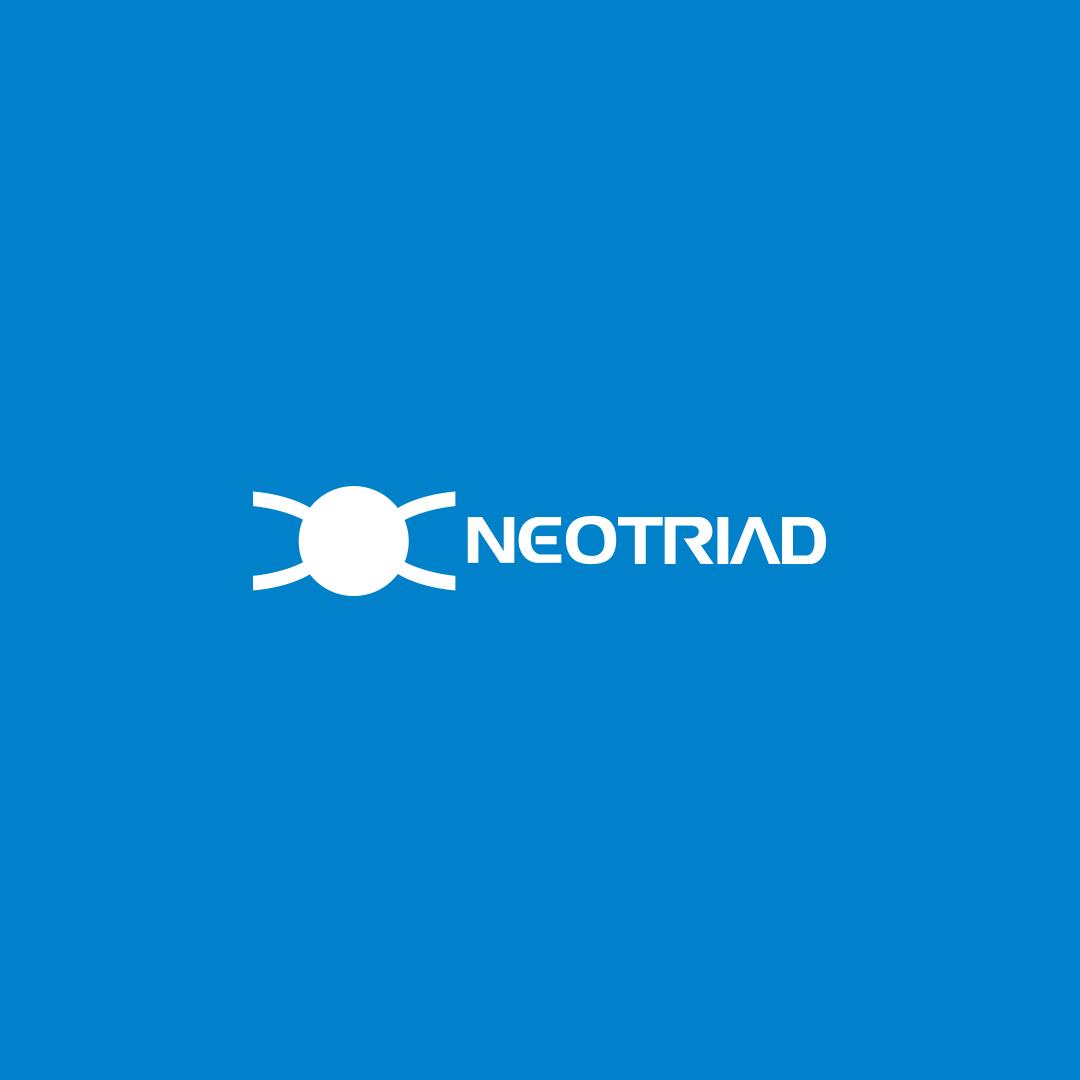 neotriad
