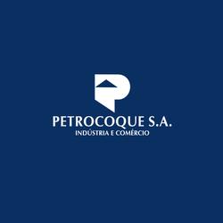 petrocoque