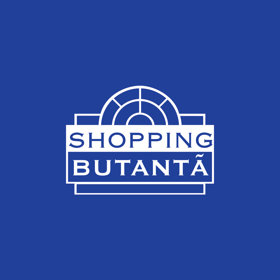 shopping_butantã