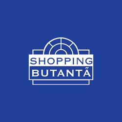 shopping_butantã
