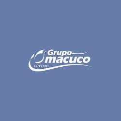 grupo macuco
