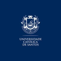 católica_de_santos