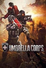 umbrella corps.jpg