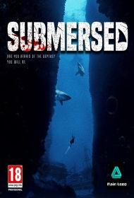 submersed.jpg